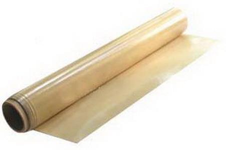 Стеклолакоткань ЛСК  155 180