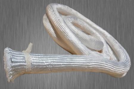 Высокотемпературные кремнеземные и базальтовые материалы