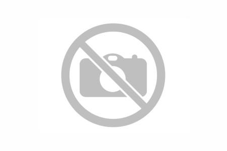 Шнур базальтовый ШК-БА, ШК(БА)Н(Н)